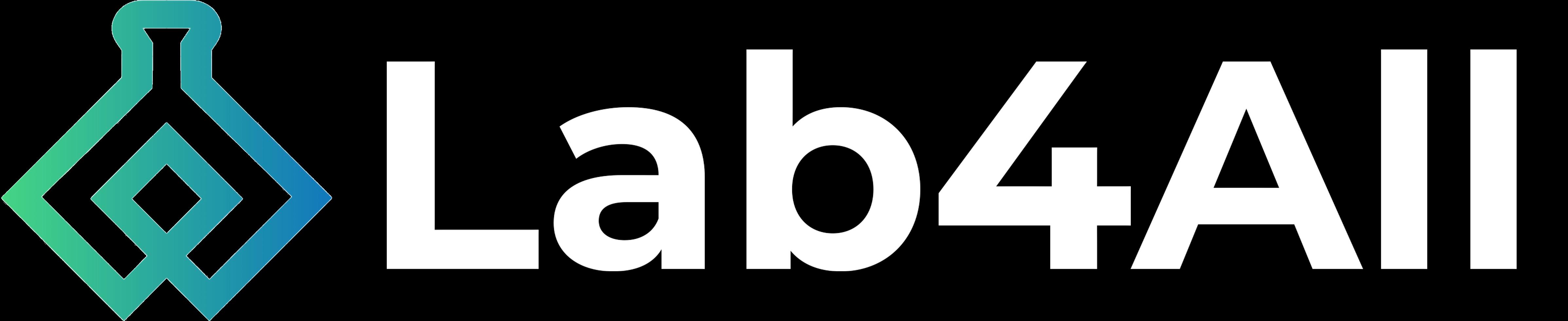 Lab4All